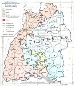 BW bis 1945-001