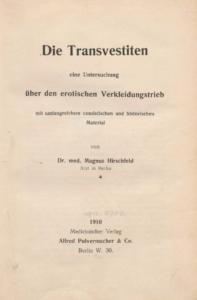 Universitätsbibliothek der Humboldt-Universität zu Berlin: https://www.digi-hub.de/viewer/fullscreen/BV042530744/7/