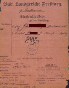 Erich Sch., Aktendeckel-001