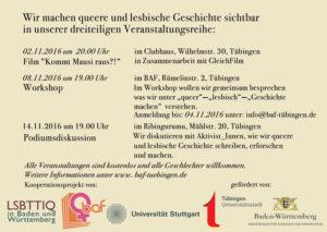 flyer-veranstaltung_back