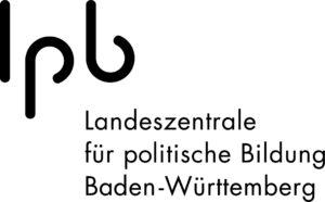 LpB-Logo-Basis-100_-3Z