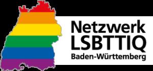 netzwerk-lsbttiq