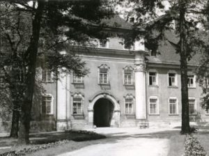 StA Stuttgart, J 301 a, 263, Gotteszell-001