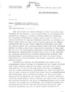 Stadtarchiv Heilbronn, B 019, Sozialamt 40, 38.6 Jugendschutz, S. 29