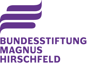 mhstiftung